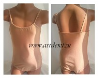 gymnastic leotard  Арт 002 - www.artdemi.ru