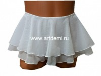 Skirt training - www.artdemi.ru